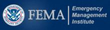 FEMA logo