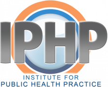 Institute for Public Health Practice logo