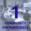 Capability 1:  Community Preparedness