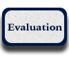 Evaluation Button