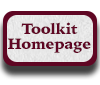Toolkit Homepage Button